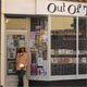 Diversity Expos� in Ipswich record store